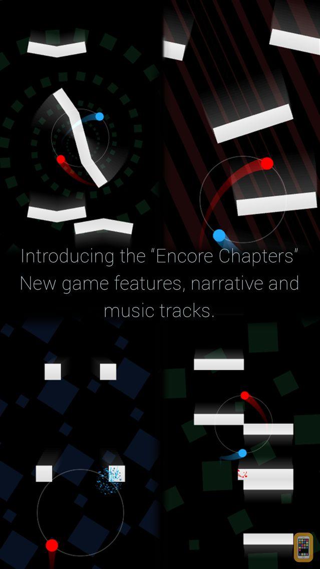 Screenshot - Duet Game