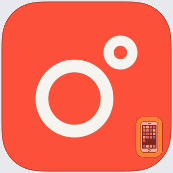 Noom by Noom, Inc. (iPhone)