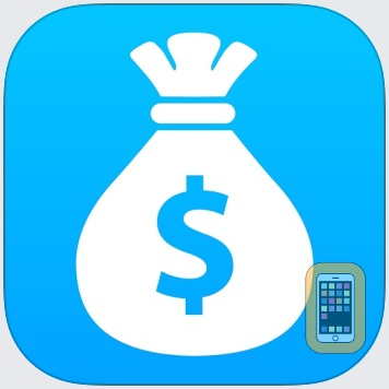 Spender - Personal Finance Manager by Worms Studio (iPhone)