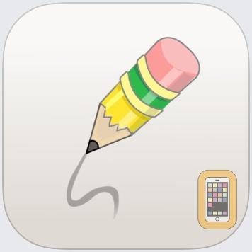 DigiCel FlipPad Animation App by DigiCel Inc. (Universal)
