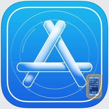 Apple Developer by Apple (Universal)