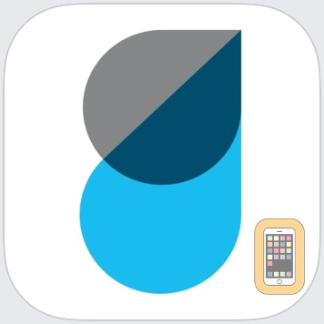 Goulds Water Technology Catalog by Xylem Inc. (Universal)