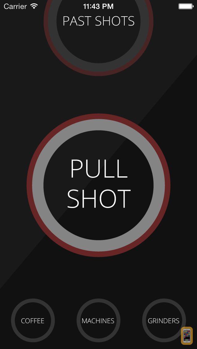 Screenshot - The Perfect Shot