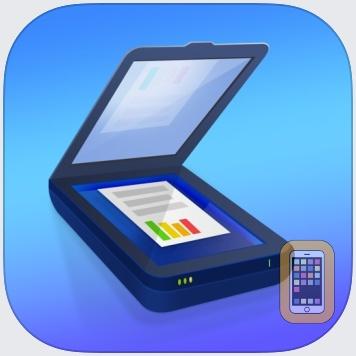 virtual pdf printer free ipad
