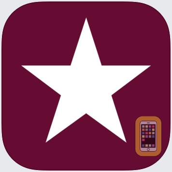 Cellar Star by ThinkMobile (Universal)