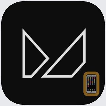 Mextures by MEREK DAVIS COM, LLC (Universal)