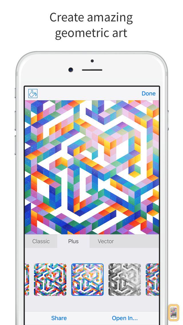 Screenshot - Isometric