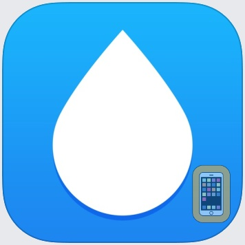 WaterMinder® by Funn Media, LLC (Universal)