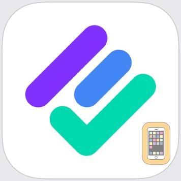GQueues by GQueues LLC (Universal)