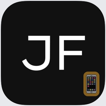 JustFab by TechStyle, Inc. (iPhone)
