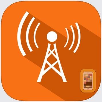 Rich Dad Radio Show by Rich Dad Operating Company, LLC. (Universal)
