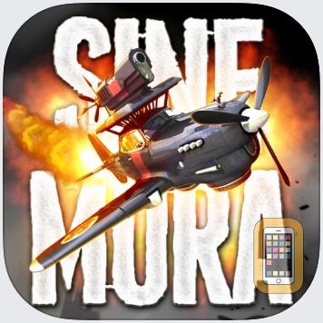 Sine Mora by HandyGames (Universal)