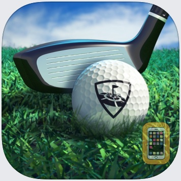 WGT Golf by WGT (Universal)