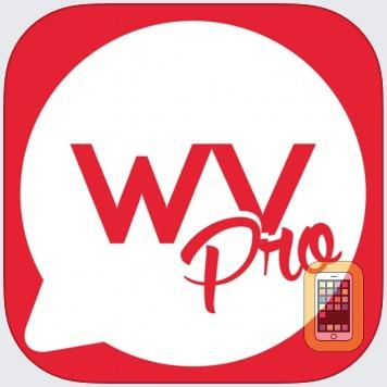 Word Vault Pro by HomeSpeechHome PLLC (Universal)