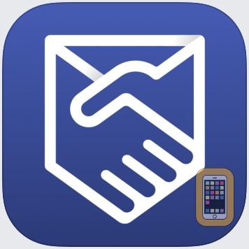 Remitly: Transfer Money Abroad by Remitly Inc (Universal)