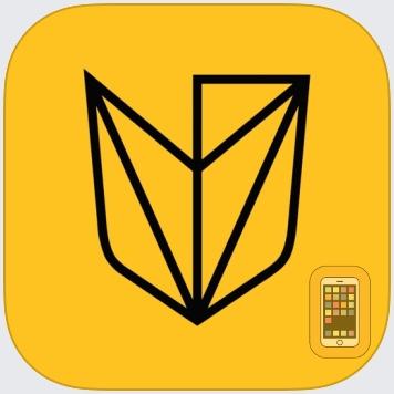 DeVry Mobile by DeVry University (Universal)