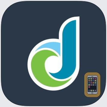 DreamBox Learning Math by DreamBox Learning, Inc. (iPad)