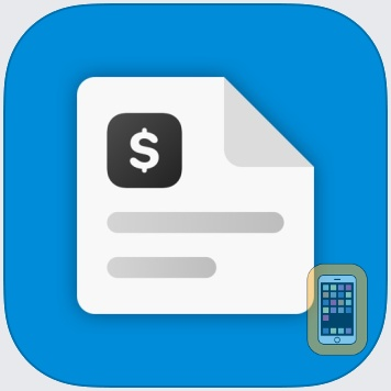 Tiny Invoice by Appxy (Universal)
