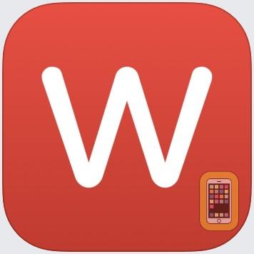 1Writer - Markdown Text Editor by Ngoc Luu (Universal)
