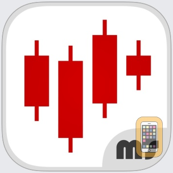 Daily Stocks Pro (ms) by missingSTEP (Universal)