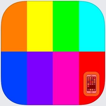 Pocket Talkbox by Vito Biliti (iPhone)