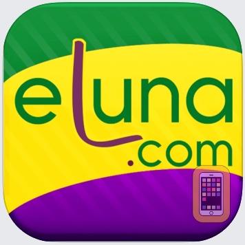 eLuna.com by DEBORAH LAMPERT (Universal)