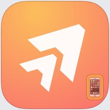 AnkiApp Flashcards by Admium Corp. (Universal)