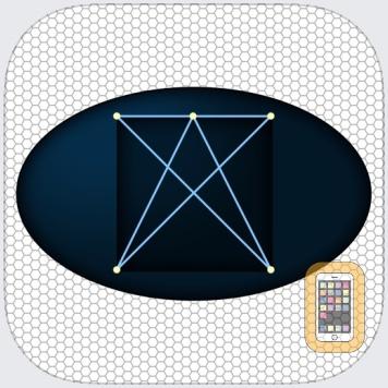 Cube Synth by VirSyn (iPad)
