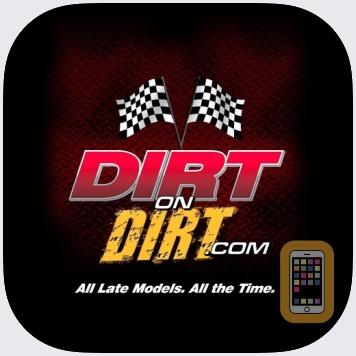 DirtonDirt by Metal Balloon, Inc (iPhone)