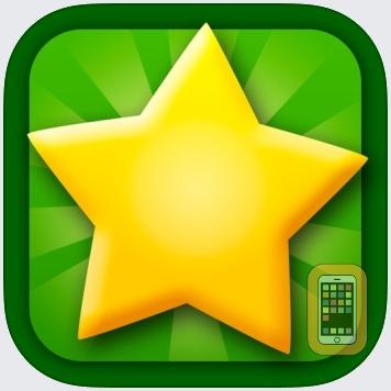 Starfall.com by Starfall Education (Universal)