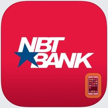NBT Bank by NBT Bancorp, Inc. (Universal)
