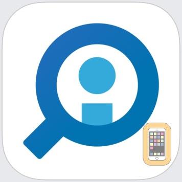 LinkedIn Recruiter by LinkedIn Corporation (Universal)