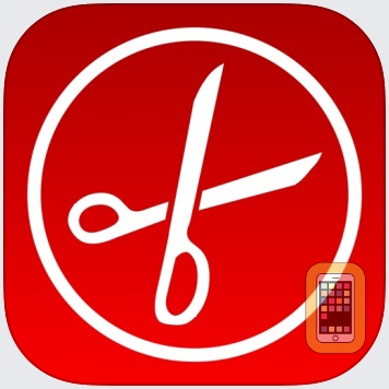 Salon Appointment Manager by Pocket Apps Canada Inc. (Universal)