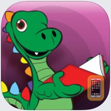 Starfall I'm Reading by Starfall Education (Universal)