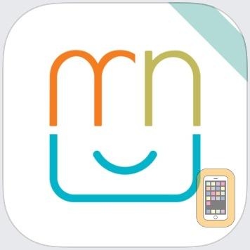 MarginNote 2 Pro by Sun Min (Universal)