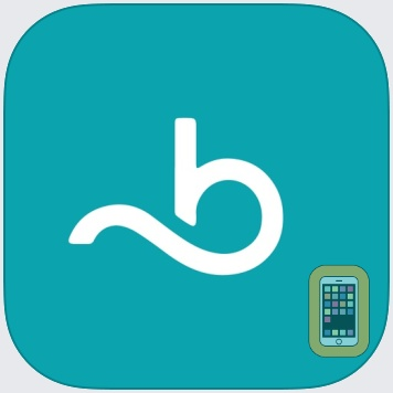Booksy: book your appointment by SensiSoft (iPhone)