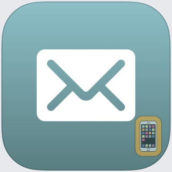 GW Mailbox by Ghost Pattern Software (Universal)