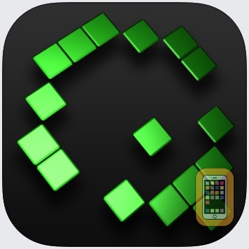 Quincy by RoGame Software (Universal)