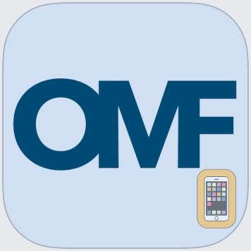 OneMain by One Main Financial (Universal)