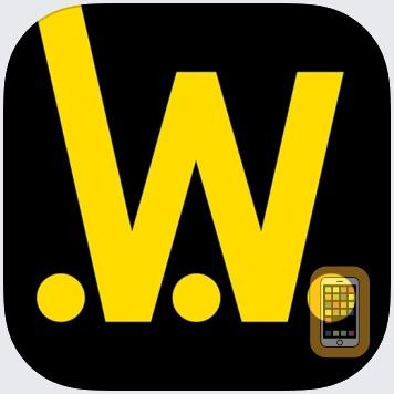 Wonolo by Wonolo Inc (iPhone)