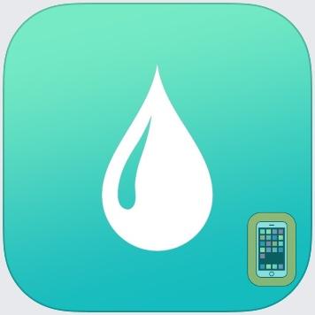 Diabetes App • by Josef Moser (iPhone)