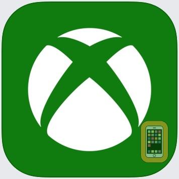 Xbox by Microsoft Corporation (Universal)