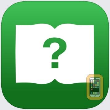 Literacy Leveler by FikesFarm, LLC (Universal)
