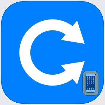 Convert Calc by Cider Software LLC (Universal)