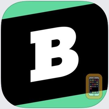 Brainly – Homework Help App by Brainly sp. z o o (Universal)