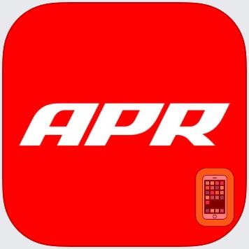 APR Mobile by APR, LLC (Universal)