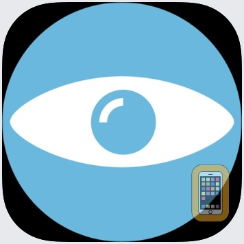 e-i Pro by Base8Apps (iPhone)