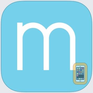 Morpholio Board - Moodboard by Morpholio LLC (Universal)