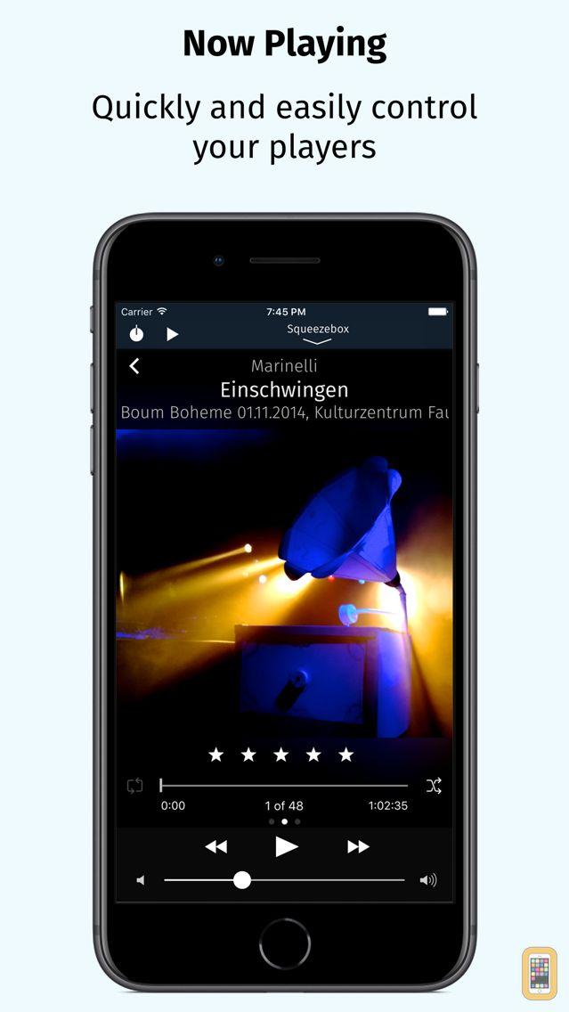 Screenshot - iPeng