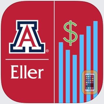 Arizona's Economy by University of Arizona (Universal)